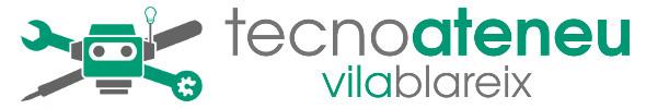 Tecnoateneu de Vilablareix