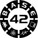 Base42