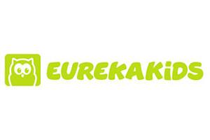 Eurekakids_300x200